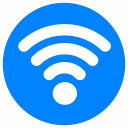 connectify-hotspot-crack-1