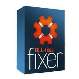 dll-files-fixer-crack1