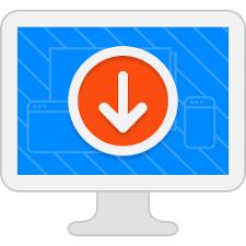 Install4j 9.0.5 Crack + Serial Keygen (Latest) Download 2021