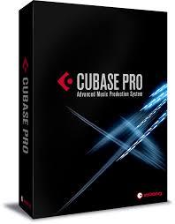 Cubase Pro 11.0.30 Crack Download + Torrent [Latest-2022]