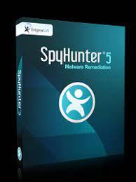 SpyHunter 5 Crack Plus Email & Password Full Download 2021