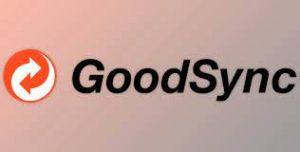 GoodSync 11.8.4.4 Crack Free Torrent + Activation Code [2022]