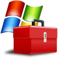 Windows Repair 4.11.7 Crack 2021 - Download Free Software's