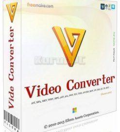 freemake-video-converter-gold-crack1