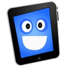 iPadian Premium Crack 10.3 & Activation Key [Latest] 2021