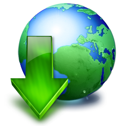 IDM Crack with Internet Download Manager 6.39 Build 2 [Latest]