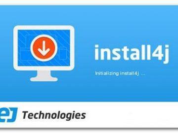 install4j-8.0.9-Crack-Serial-Number-Keygen-for-All-Versions1