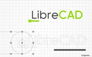 librecad-crack1-300x187