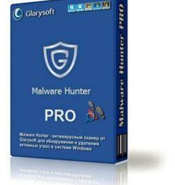 malware-hunter-crack1-255x300
