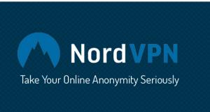 nordvpn-crack1-300x161