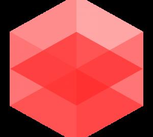 Redshift Render 4.0.43 Crack R20 Plugin For Cinema 4D 2021 (Latest)