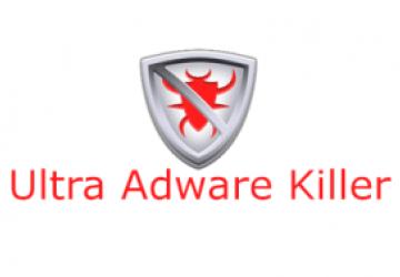 Ultra Adware Killer 9.7.9.0 Crack + Product Key Free