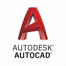 Autodesk-Autocad-Crack (1)