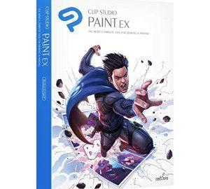 Clip-Studio-Paint-Crack-2020-Version-Latest-Keygen1-300x300