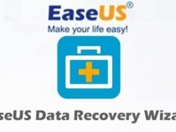 EaseUS-Data-Recovery-Wizard-Technician-13.6-With-Crack-Latest1