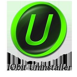 IOBIT-Uninstaller-Pro-Full-Key-10.0.2.23-Crack-Latest-20201