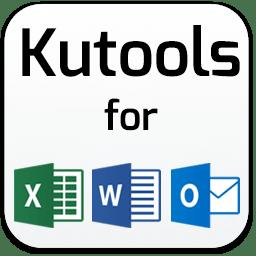 KuTools-for-Excel-23.0-Crack-License-Key-Full-Torrent-20201