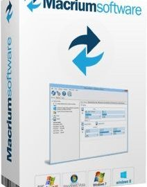 Macrium-Reflect-7.2.5107-With-Crack-Download-Latest1 (2)