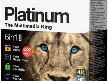 Nero-Platinum-2020-Crack-License-key-Download-Full-Version1 (1)