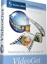 Nuclear-Coffee-VideoGet-Crack-200x300
