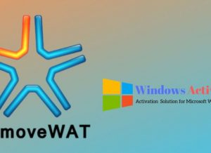 Removewat-2.2.9-2020-Crack-with-Activation-Code-Download1-300x218