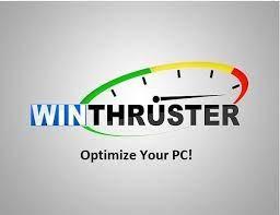 WinThruster Crack 1.80 Plus License Key Latest Version Download Latest 2021