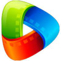 Gilisoft Video DRM Protection Pro Crack 4.2.0 With Latest Download 2021