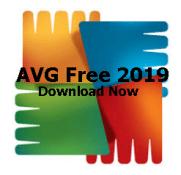 AVG Internet Security 21.4.3179 Crack 2021 Product Key & Keygen