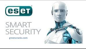 ESET Internet Security 14.2.10.0 License Key & Crack 2021