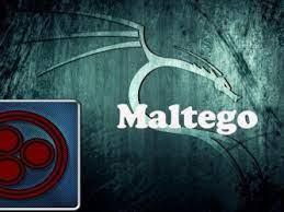 Maltego 4.2.17.13809 Crack + License Key 2021 Free Download