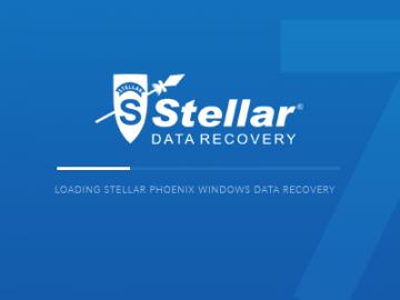 Stellar Phoenix Data Recovery Pro Crack 10.0.0.0 + Key 2021