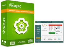 Tweak Bit Fix My PC 1.8.2.4 Crack + License key Download HERE 2021