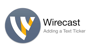 Wirecast Pro Crack 14.2.0 With Keygen Download [Latest] 2021